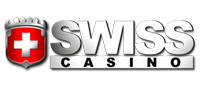 Swiss Casino website review